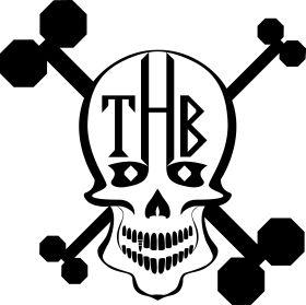 THB-skullxbones280x279